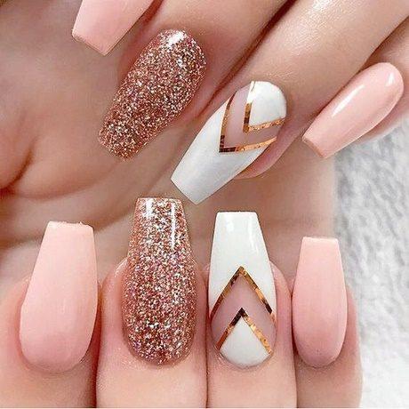 iph nails