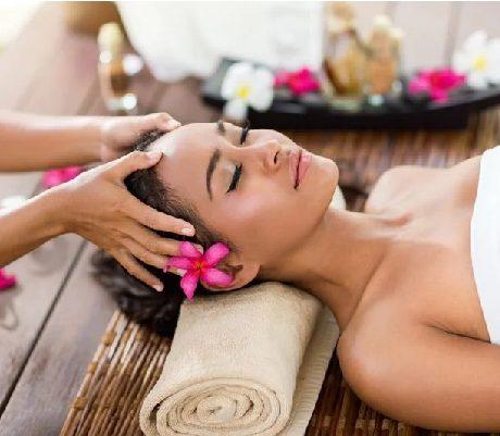 iPH massage